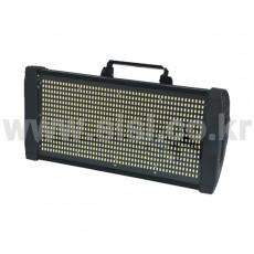 LED 300W 싸이키