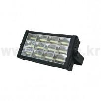 LED 60W 싸이키