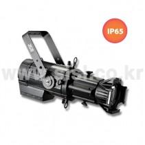 LED 엘립소이드 165W (IP20/IP65)