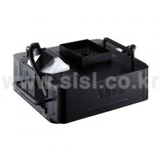 DJ-1500V LED 업포그머신