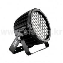 LED 멀티파 웜쿨 185W 3200K/5600K (무소음 FAN)