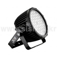 LED 멀티파 웜쿨 185W 3200K/5600K (무소음 NO FAN)