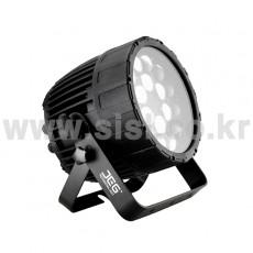 LED 줌 멀티파 224W RGBW