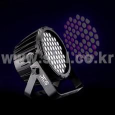 LED UV 블랙 멀티파 185W