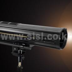 LED  롱핀 600W