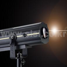 LED 롱핀 350W DMX