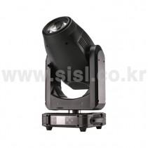 SI-550 LED SPOT 550W 무빙라이트