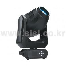 SI-280 LED ZOOM SPOT 280W 무빙라이트