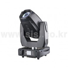 SI-380BSW 18R MOVING LIGHT